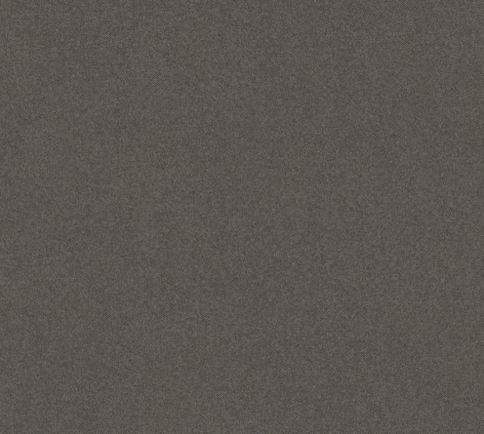 37556-4 Tapety na zeď New Elegance - Vliesová tapeta Tapety AS Création - New Elegance