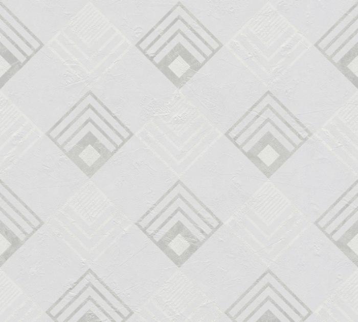 37682-4 Tapety na zeď New Life - Vliesová tapeta Tapety AS Création - New Life