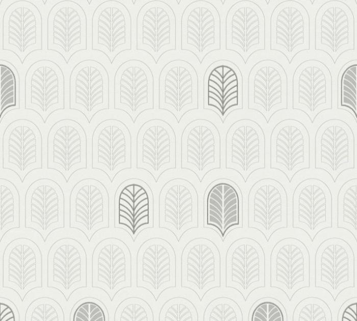 37683-1 Tapety na zeď New Life - Vliesová tapeta Tapety AS Création - New Life