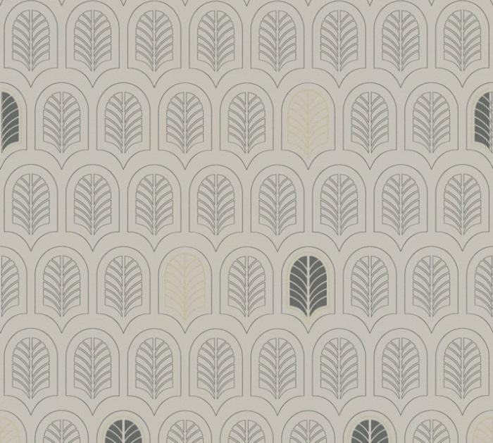 37683-2 Tapety na zeď New Life - Vliesová tapeta Tapety AS Création - New Life