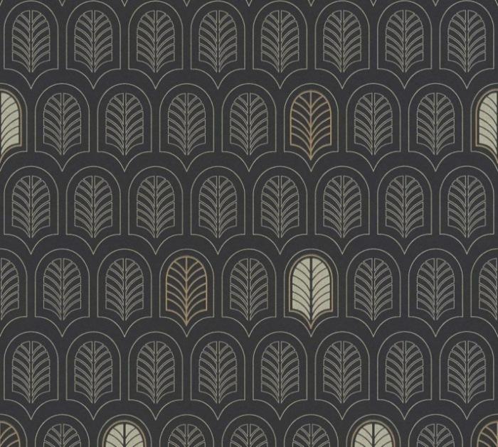 37683-3 Tapety na zeď New Life - Vliesová tapeta Tapety AS Création - New Life