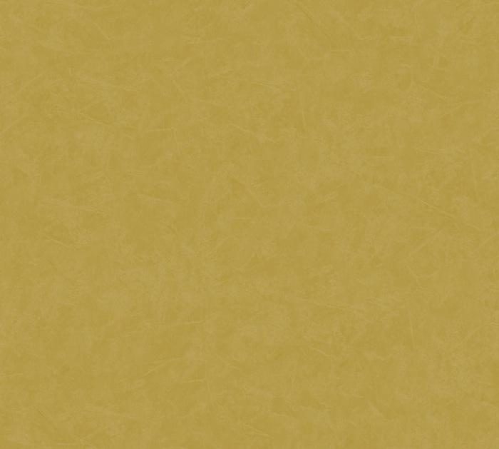 3769-09 Tapety na zeď New Life - Vliesová tapeta Tapety AS Création - New Life