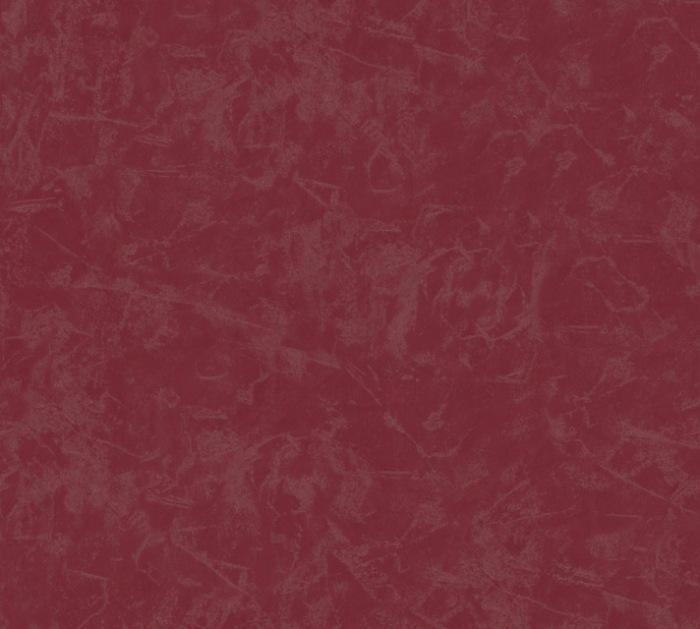 3769-16 Tapety na zeď New Life - Vliesová tapeta Tapety AS Création - New Life
