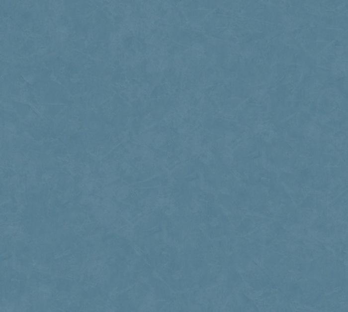 3769-23 Tapety na zeď New Life - Vliesová tapeta Tapety AS Création - New Life