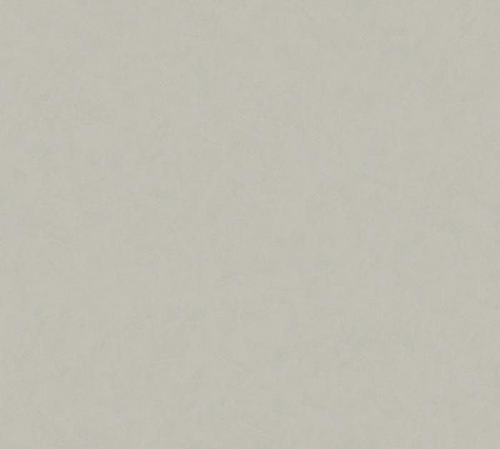 3769-54 Tapety na zeď New Life - Vliesová tapeta Tapety AS Création - New Life