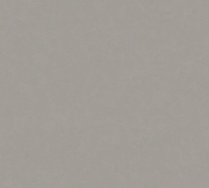 3769-61 Tapety na zeď New Life - Vliesová tapeta Tapety AS Création - New Life