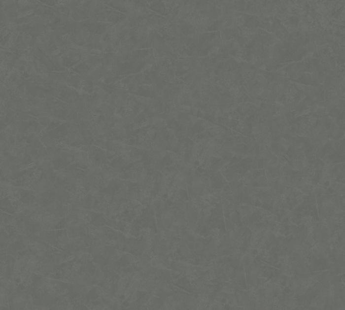 3769-78 Tapety na zeď New Life - Vliesová tapeta Tapety AS Création - New Life
