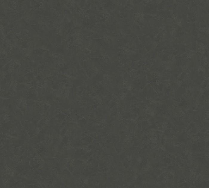 3769-85 Tapety na zeď New Life - Vliesová tapeta Tapety AS Création - New Life