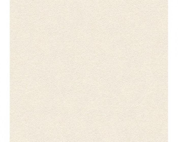 3282-36 Tapety na zeď New Look - Vliesová tapeta Tapety AS Création - New Look