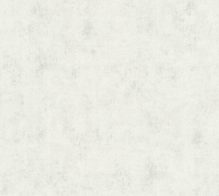 37416-4 Tapety na zeď New Studio - Vliesová tapeta Tapety AS Création - New Studio