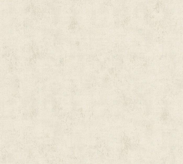 37416-6 Tapety na zeď New Studio - Vliesová tapeta Tapety AS Création - New Studio