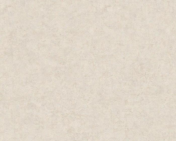 95941-1 Tapety na zeď Nobile - Vliesová tapeta Tapety AS Création - Nobile
