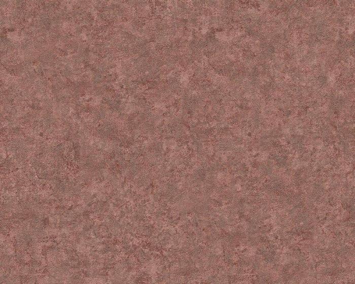 95941-3 Tapety na zeď Nobile - Vliesová tapeta Tapety AS Création - Nobile
