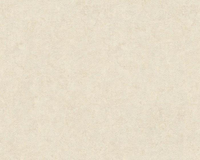 95941-4 Tapety na zeď Nobile - Vliesová tapeta Tapety AS Création - Nobile