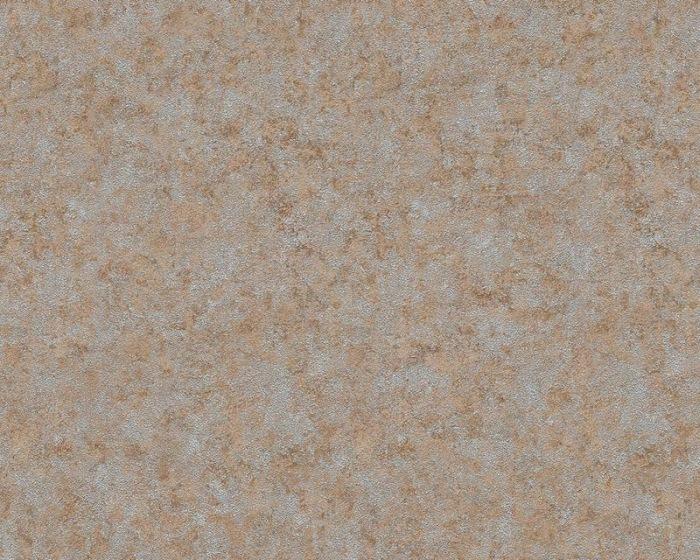95941-5 Tapety na zeď Nobile - Vliesová tapeta Tapety AS Création - Nobile