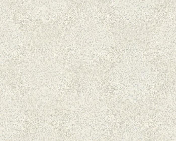 95981-2 Tapety na zeď Nobile - Vliesová tapeta Tapety AS Création - Nobile
