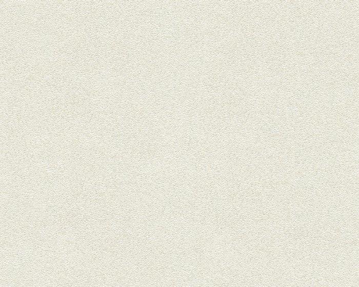 95982-1 Tapety na zeď Nobile - Vliesová tapeta Tapety AS Création - Nobile