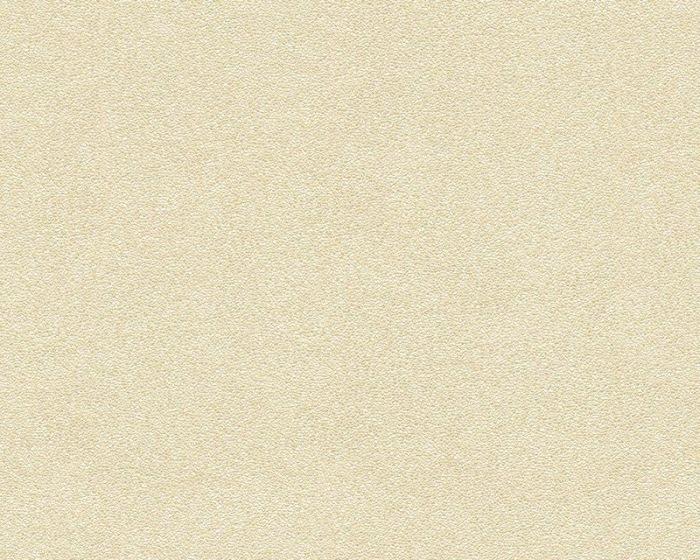 95982-2 Tapety na zeď Nobile - Vliesová tapeta Tapety AS Création - Nobile