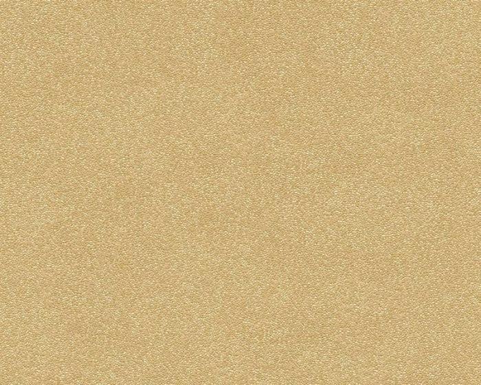 95982-3 Tapety na zeď Nobile - Vliesová tapeta Tapety AS Création - Nobile