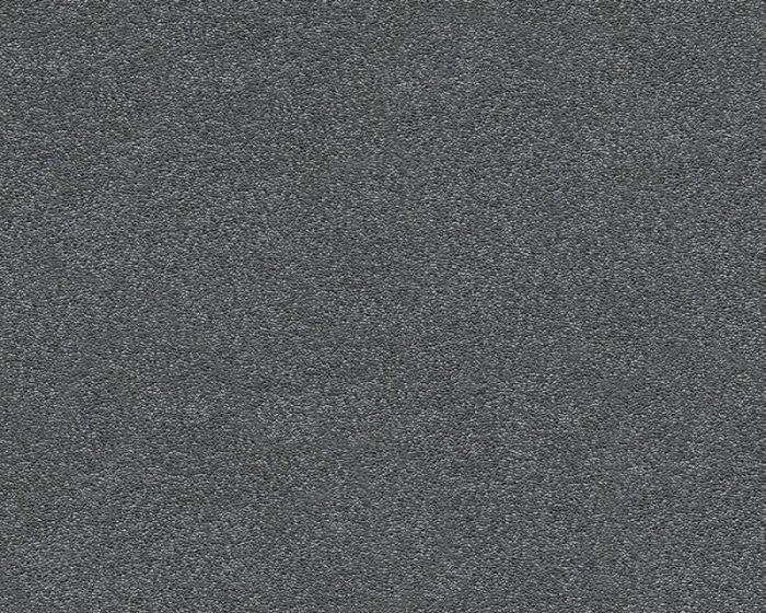 95982-4 Tapety na zeď Nobile - Vliesová tapeta Tapety AS Création - Nobile