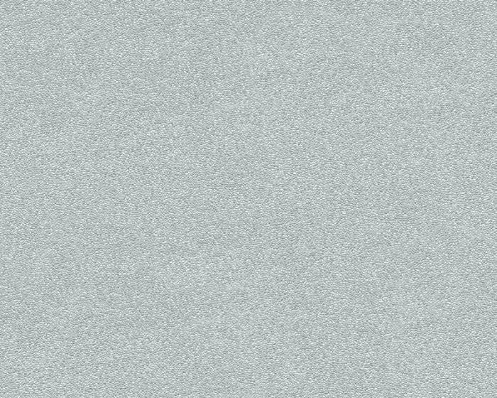 95982-5 Tapety na zeď Nobile - Vliesová tapeta Tapety AS Création - Nobile