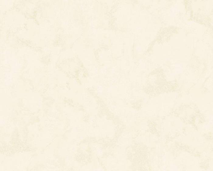 1848-18 Tapety na zeď OK 6 - Vliesová tapeta Tapety AS Création - OK 6