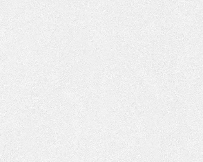 1909-18 Tapety na zeď OK 6 - Vliesová tapeta Tapety AS Création - Simply White 4
