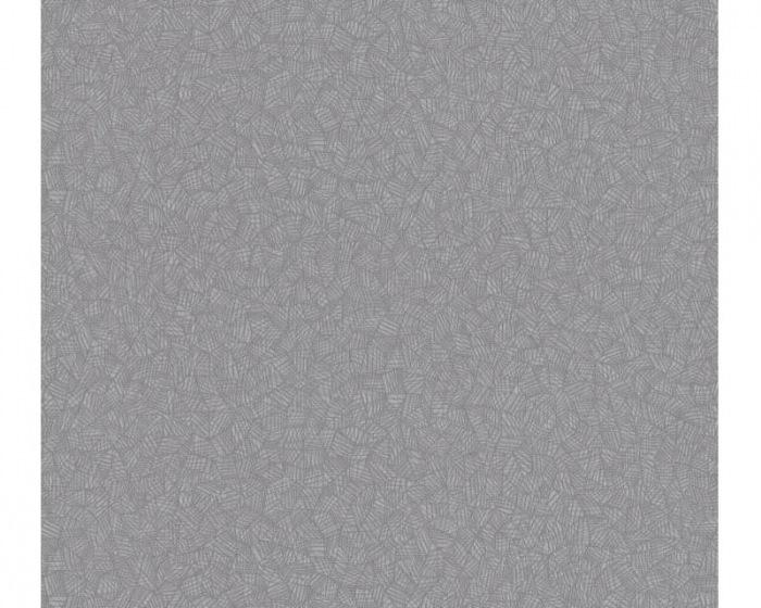 36311-4 Tapety na zeď Palila - Vliesová tapeta Tapety AS Création - Palila