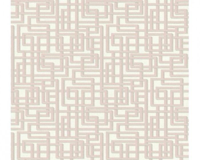 36312-2 Tapety na zeď Palila - Vliesová tapeta Tapety AS Création - Palila
