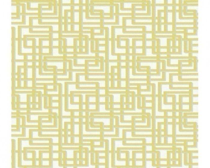 36312-4 Tapety na zeď Palila - Vliesová tapeta Tapety AS Création - Palila