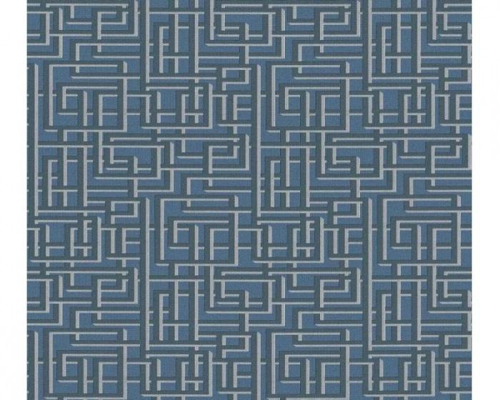 36312-5 Tapety na zeď Palila - Vliesová tapeta Tapety AS Création - Palila