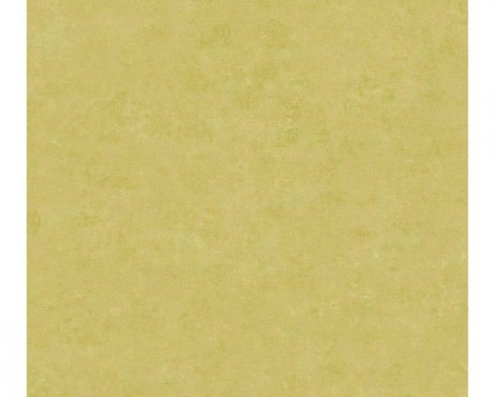 36313-3 Tapety na zeď Palila - Vliesová tapeta Tapety AS Création - Palila