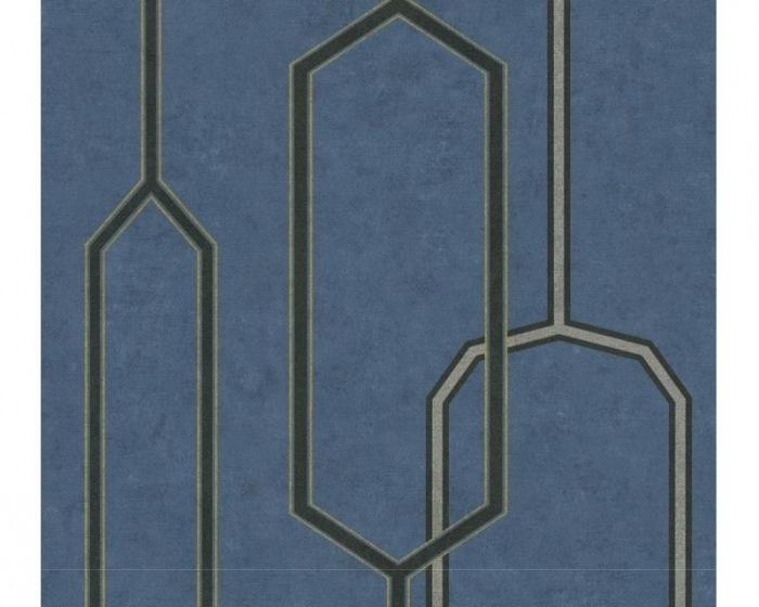 36314-1 Tapety na zeď Palila - Vliesová tapeta Tapety AS Création - Palila