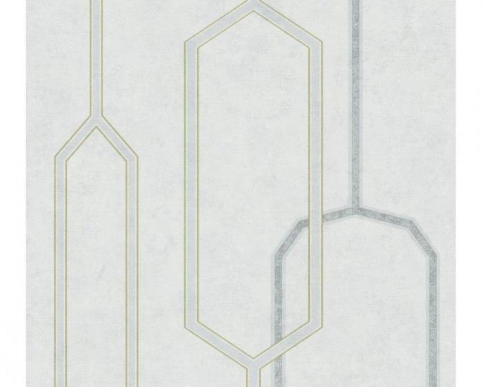 36314-3 Tapety na zeď Palila - Vliesová tapeta Tapety AS Création - Palila