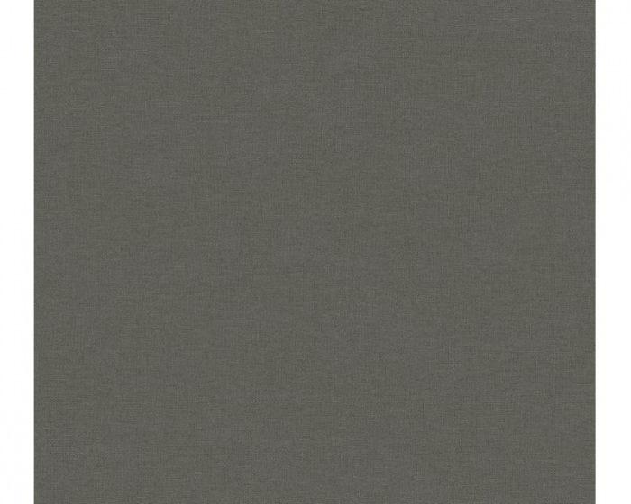 36315-8 Tapety na zeď Palila - Vliesová tapeta Tapety AS Création - Palila