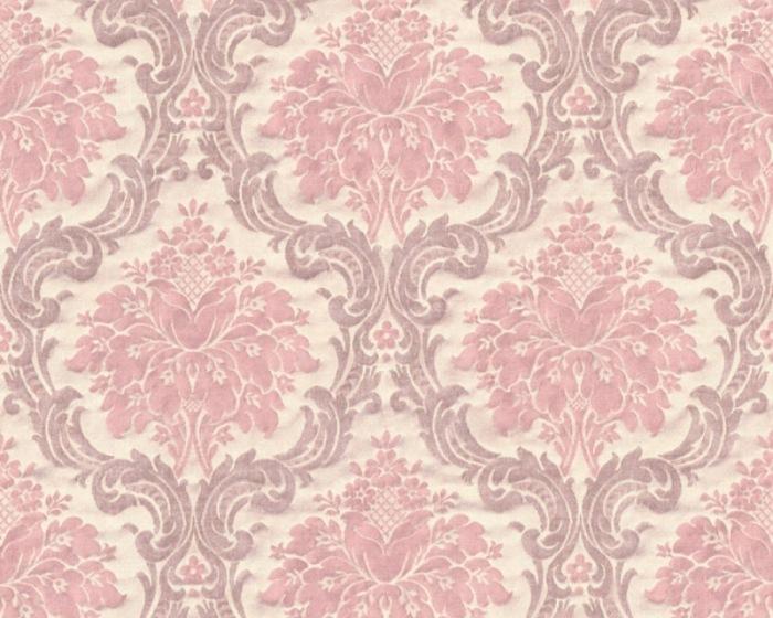 36716-2 Tapety na zeď Paradise Garden - Vliesová tapeta Tapety AS Création - Paradise Garden