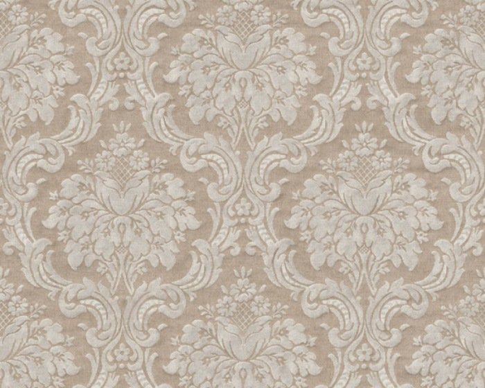 36716-3 Tapety na zeď Paradise Garden - Vliesová tapeta Tapety AS Création - Paradise Garden