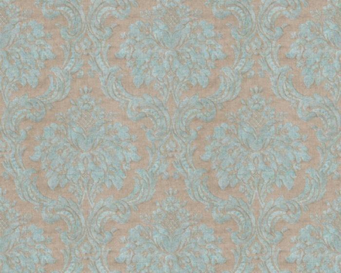 36716-4 Tapety na zeď Paradise Garden - Vliesová tapeta Tapety AS Création - Paradise Garden
