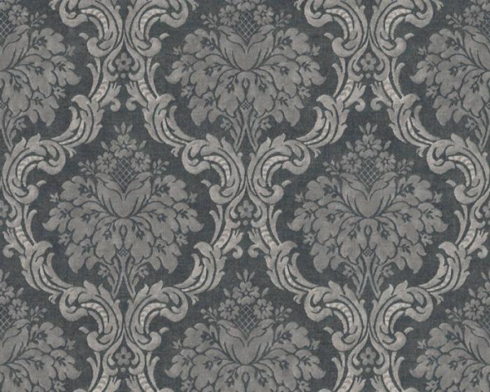 36716-6 Tapety na zeď Paradise Garden - Vliesová tapeta Tapety AS Création - Paradise Garden