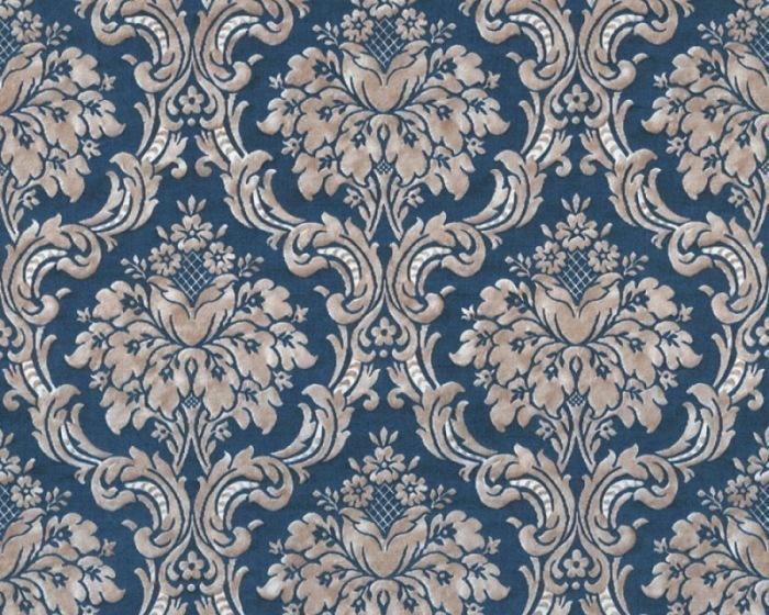 36716-7 Tapety na zeď Paradise Garden - Vliesová tapeta Tapety AS Création - Paradise Garden