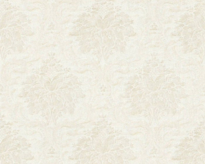 36716-8 Tapety na zeď Paradise Garden - Vliesová tapeta Tapety AS Création - Paradise Garden