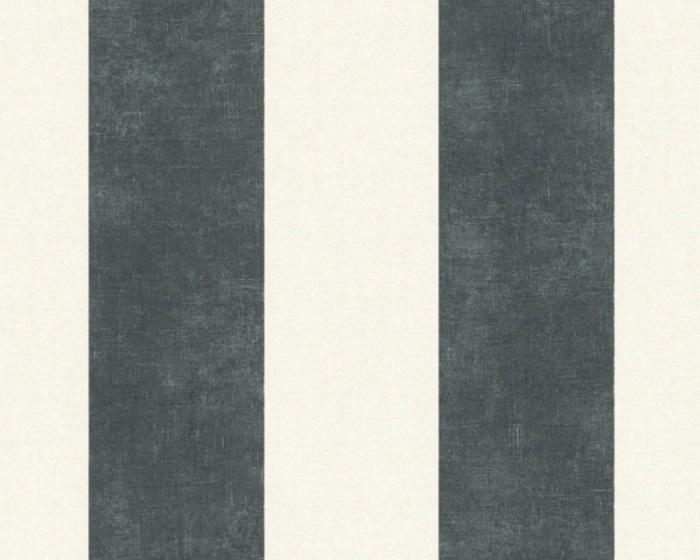 36718-1 Tapety na zeď Paradise Garden - Vliesová tapeta Tapety AS Création - Paradise Garden