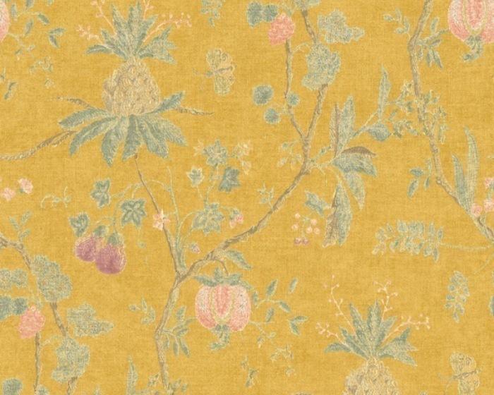 36719-4 Tapety na zeď Paradise Garden - Vliesová tapeta Tapety AS Création - Paradise Garden