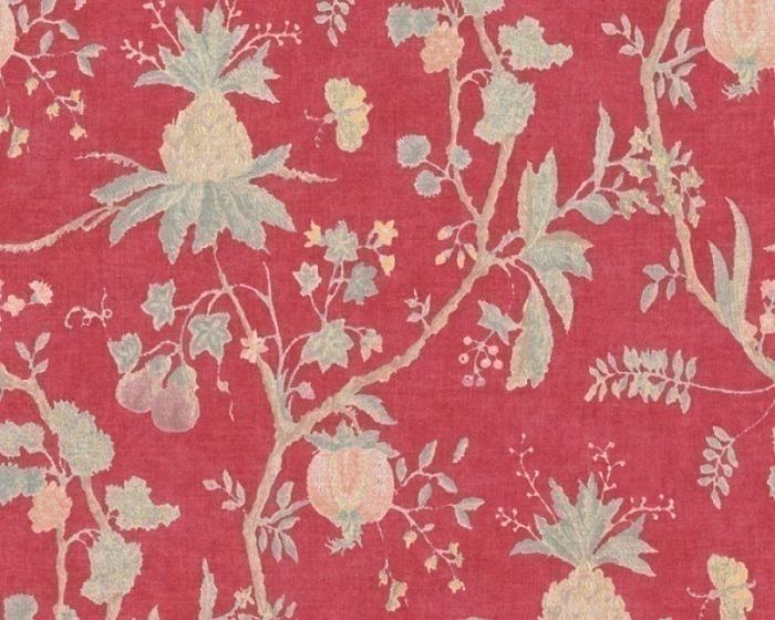 36719-6 Tapety na zeď Paradise Garden - Vliesová tapeta Tapety AS Création - Paradise Garden