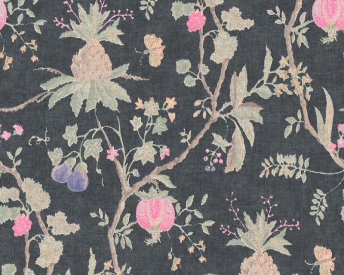 36719-7 Tapety na zeď Paradise Garden - Vliesová tapeta Tapety AS Création - Paradise Garden