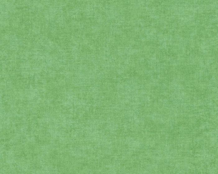 36721-2 Tapety na zeď Paradise Garden - Vliesová tapeta Tapety AS Création - Paradise Garden