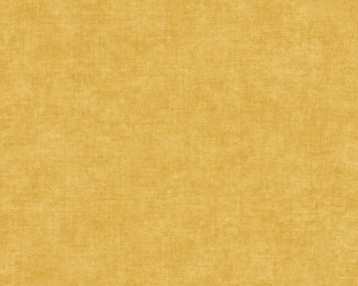 36721-3 Tapety na zeď Paradise Garden - Vliesová tapeta Tapety AS Création - Paradise Garden