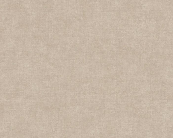 36721-5 Tapety na zeď Paradise Garden - Vliesová tapeta Tapety AS Création - Paradise Garden