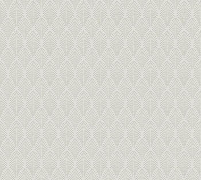 37484-1 Tapety na zeď Pop Style - Vliesová tapeta Tapety AS Création - Pop Style
