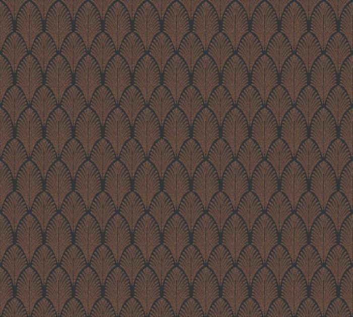 37484-2 Tapety na zeď Pop Style - Vliesová tapeta Tapety AS Création - Pop Style